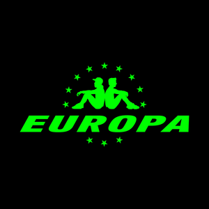 Jax Jones Martin Solveig Madison Beer - Europa - Additional production by Julien Jabre